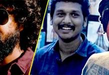 VIJAY 64 Shooting Starts : Thalapathy 63, Vijay, Nayanthara, Yogi Babu, Thalapthy Vijay, Kathir, Indhuja, BIgil, Latest Cinema News, Tamil Cinema News