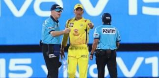 Mahendra Singh Dhoni : Sports News, World Cup 2019, Latest Sports News, World Cup Match, India, Sports, Latest News, Dhoni