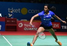 PV Sindhu Knocked Out : Sports News, World Cup 2019, Latest Sports News, World Cup Match, India, Sports, Latest News, PV Sindhu Knocked