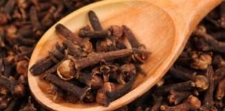 Medicinal Uses of Lavangam : Health Tips, Beauty Tips, Daily Health Tips, Tamil Maruthuvam Tips, Top 10 Best Health Benefits, Health Tips Daily Life