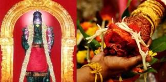 Dosham Control Slokas : Spirituality, Aanmeegam news, Spiritual Guidance, spiritual News, ஆன்மிகம், அபூர்வ தகவல்கள், ஆன்மிகம்