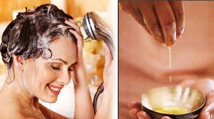 Health Benefits of oil Bath : Health Tips, Beauty Tips, Daily Health Tips, Tamil Maruthuvam Tips, Top 10 Best Health Benefits, Health Tips Daily Life