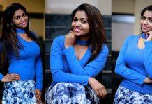 Actress Shalu Shammu Bathing Video Viral on Internet.! | Kollywood Cinema News | Tamil Cinema News | Varuthapadatha valibar Sangam | Sri Vidhya