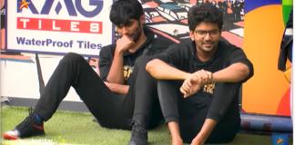 BiggBoss Day86 Promo1 : Fans Reaction and Comments | Bigg Boss Tamil | Bigg Boss Tamil 3 | Kollywood Cinema News | Tamil Cinema News