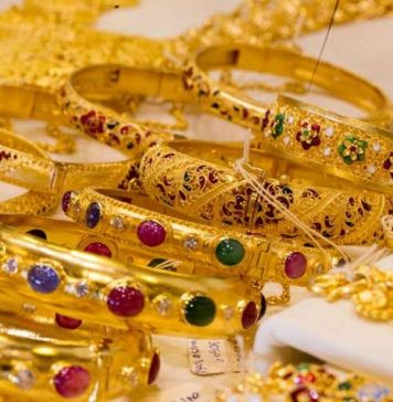 Gold Price 16.09.19 : Click Here to Know Price Details | Gold Price in Chennai | Silver Price in Chennai | Gold Rate in Chennai