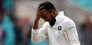 Indian Team KL Rahul : Sports News, World Cup 2019, Latest Sports News, India, Sports, Latest Sports News, Team India, KL Rahul