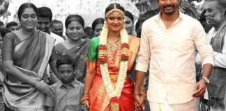 Namma Veettu Pillai Review : Plus and Minus of NVP.! | Sivakarthikeyan | Aishwarya Rajesh | Anu Immanuvel | Samuthrakani | Natti Natraj