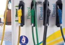 Petrol Price 20.09.19 :Click Here to Know Today Price Details | Petrol Rate | Diesel Rate in Chennai | Fuel Price 20.09.19