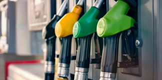 Petrol Price 09.06.19 : Today Petrol and Diesel Price in Chennai | Fuel Price Update | Petrol Rate in Chennai | Diesel Rate in Chennai
