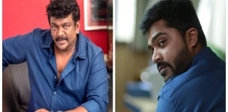 Parthiban's Tweet About Simbu : Tweet Attachment is Here.! | STR | Silambarasan | Kollywood Cinema News | Tamil Cinema News