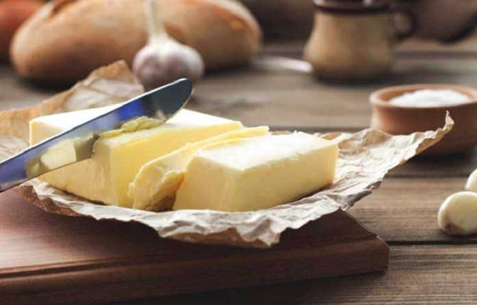 health benefits of Butter : Health Tips, Beauty Tips, Daily Health Tips, Tamil Maruthuvam Tips, Top 10 Best Health Benefits, Health Tips Daily Life