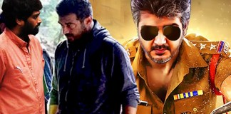 Thala 60 Shooting Latest Update : Thala 60 , H.Vinoth, Yuvan, Boney kapoor, Kollywood, Tamil cinemam latest cinema news, Ajith