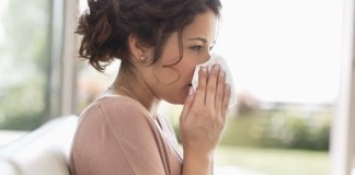 Fever and cold Treatment : Health Tips, Beauty Tips, Daily Health Tips, Tamil Maruthuvam Tips, Top 10 Best Health Benefits, Easy To Follow Daily Health Tips