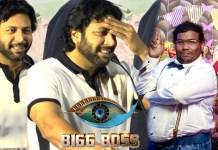 Jayam Ravi Latest Speech : Yogi Babu! | Comali Thanks Meet, Jayam Ravi, Kajal Aggarwal, Rj.Anandhi, Yogi Babu, Comali Movie