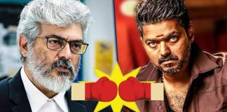Diwali Movies 2019 | Bigil Movie Updates | Nerkonda Paarvai | NKP | Tamil Cinema News | Kollywood Cinema News | Bigil Diwali