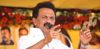 MK.Stalin Request : Political News, Tamil nadu, Politics, BJP, DMK, ADMK, Latest Political News, Tamil nadu Political News