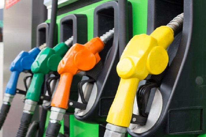 Petrol Price 11.10.19 : Click Here to Know Fuel Price.! | Petrol Price in Chennai | Diesel Price in Chenani | Gold Price in chennai