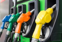 Petrol Price 12.10.19 : Click to Know Today Fuel Price | Petrol Rate | Diesel Rate | Fuel Rate Details in Chennai City | Petrol Diesel Price