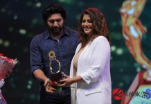 Santosham Awards 2019 Photos