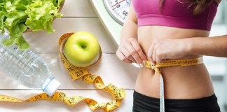 Weight Loss Tips : Health Tips, Beauty Tips, Daily Health Tips, Tamil Maruthuvam Tips, Top 10 Best Health Benefits, Easy To Follow Daily Health Tips