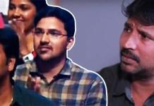 Madhumitha's Husband Furious : Bigg Boss, Bigg Boss Tamil, Bigg Boss 3 Tamil, Bigg Boss Promo Update, kamal Haasan, Jangiri Madhumitha