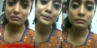 Abhirami Video About Ajith   NKP 50th Day Celebration   Ajith Kumar   Thala ajith   Kollywood Cinema News   Nerkonda Paarvai