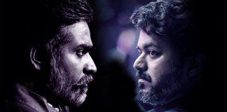 Vijay Vs Vijay Sethupathi | Tamil Cinema | Kollywood Cinema | Thalapathy | Thalapathy Vijay | Vijay | Thalapathy 63 | Vijay Sethupathi