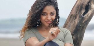 Actress Deviyani Sharma Photos