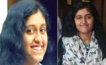 1 day ago Samayam Tamil chennai iit student death