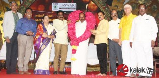 Chennaiyil Thiruvaiyaru 15th Season Opening Ceremony Photos