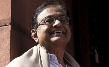 SC grants bail to Chidambaram