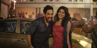 Naan Sirithal Movie Photos
