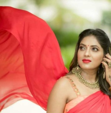 Bigg Boss Reshma Lover