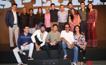 Hotstar Specials launches Special Ops Photos