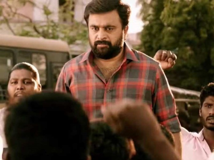 Nadodigal 2 Review