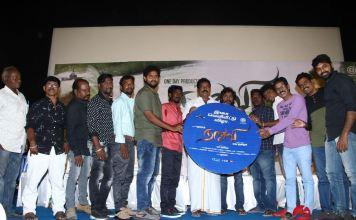 Naruvi Movie Audio Launch