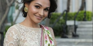 Actress Andrea Jeremiah Latest Photos