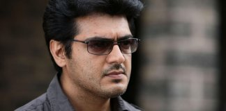 Ajith 61 Director Details