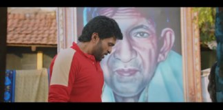 Asura Guru Thakida Thakida Video Song