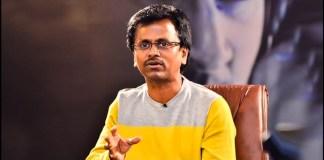 AR Murugadoss Salary for Thalapathy 65
