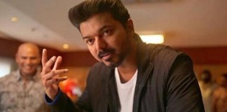 Vijay Director Opens Up