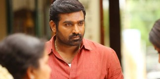 Business Man Advice to Vijay Sethupathi