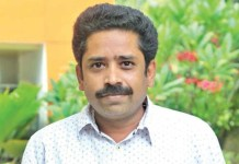Seenu Ramasamy Song About Doctor