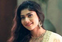 Sai Pallavi Wish to Halitha