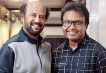 D Imman About Annaatthe Songs