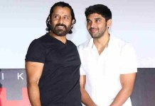 Chiyaan 60 Title Update