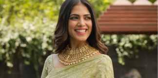 Malavika Mohanan Salary for Next Movie