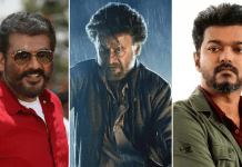 Top 5 Collection Movies in USA