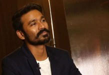 Dhanush Decision on Jagame Thandhiram Release