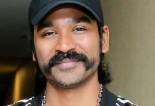Dhanush Movie Announcement Trolls